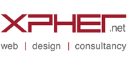 xpher.net